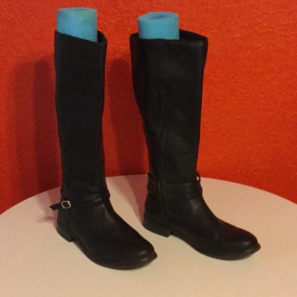 Kohls Shoes   Boots   Poshmark